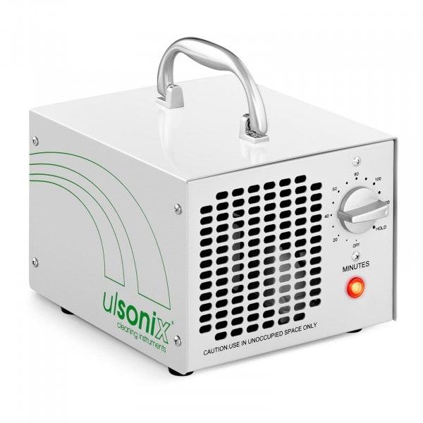 Industrial Air Purifier- 5,000 mg/hr - 65 W