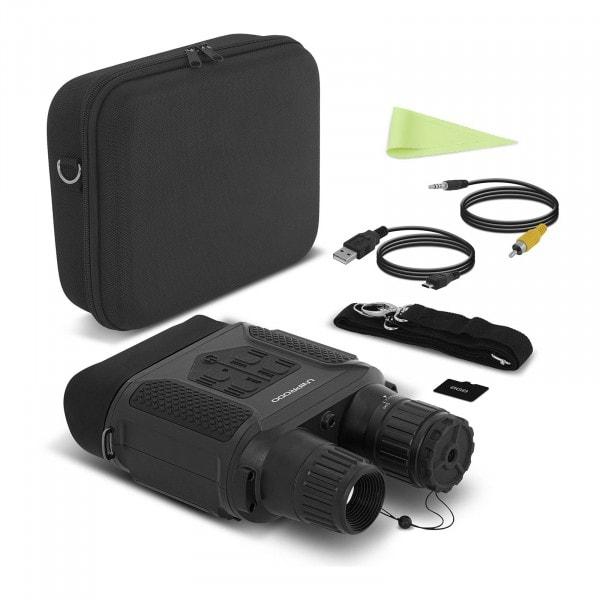 B-WARE Night Vision Binoculars