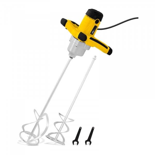 Mixing Drill - 1800 W