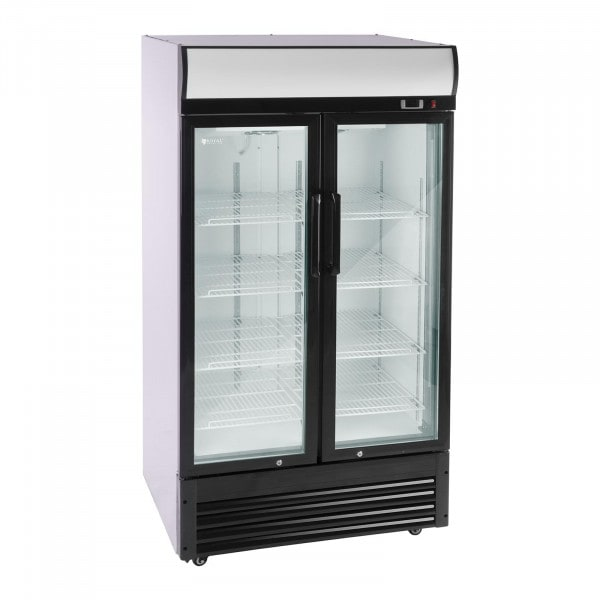 Bottle Refrigerator 630 L