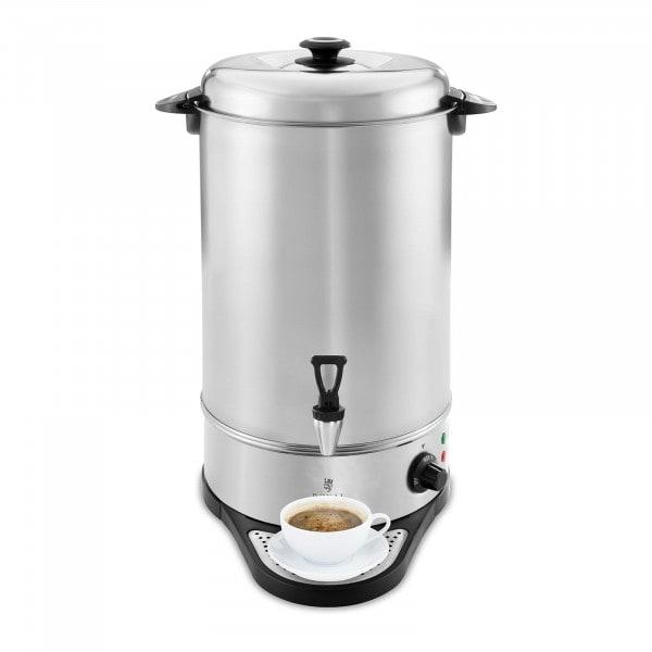 Hot Water Dispenser - 16 litres