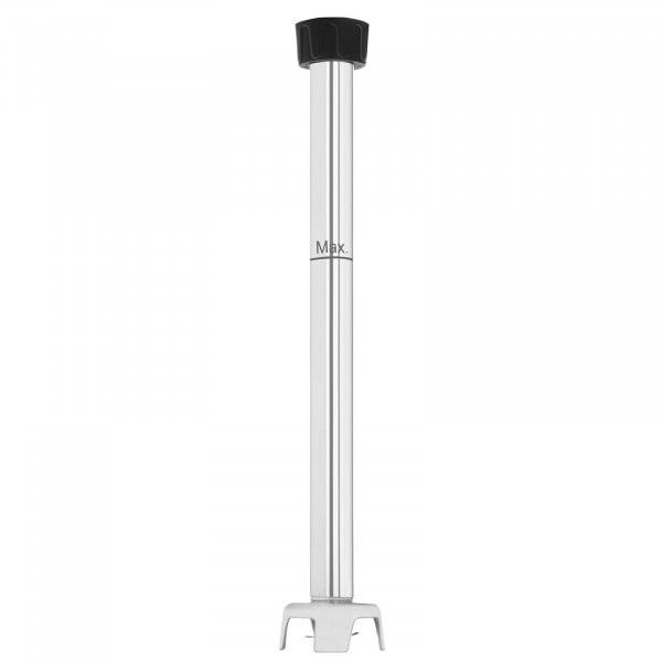 Spare Blender Stick - 500 mm