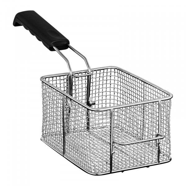 Fryer Basket - 8 Litres