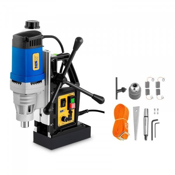Magnetic Drill Machine - 1.380 Watt - 600 r/min
