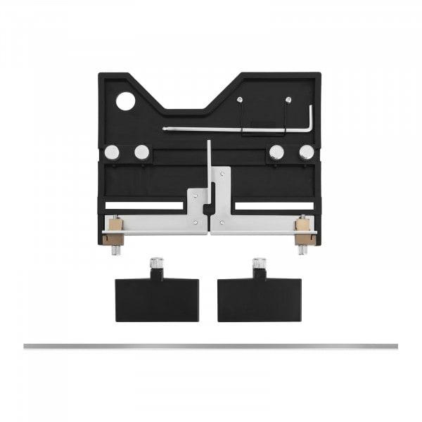 Groove Cutter For Foam Cutter