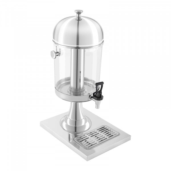 Factory seconds Drinks Fountain 1 x 7 Litres