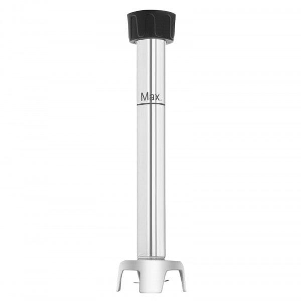 Spare Blender Stick - 300 mm