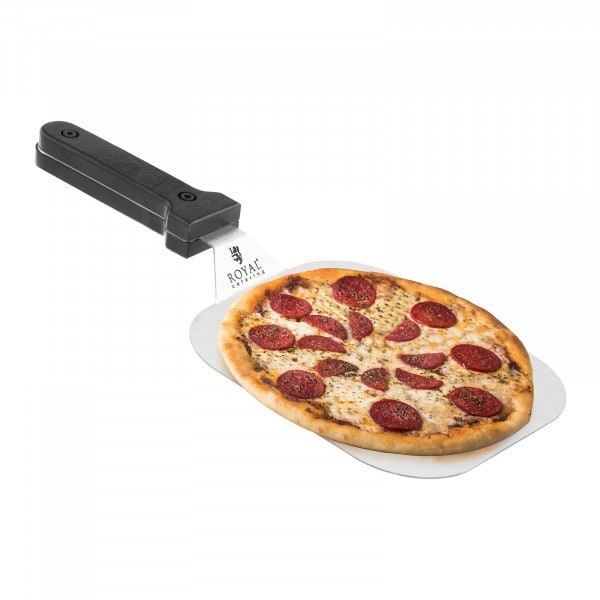 Factory second Pizza Shovel - Stainless Steel - 38 cm