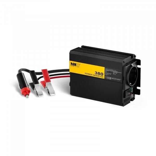 Power inverter - 380 W
