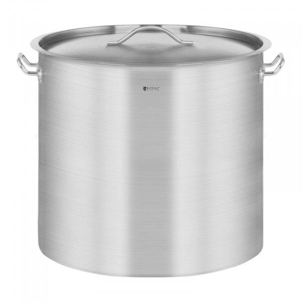 Induction Pot 50 L