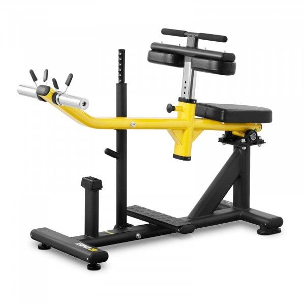 Calf Press Machine - 135 kg