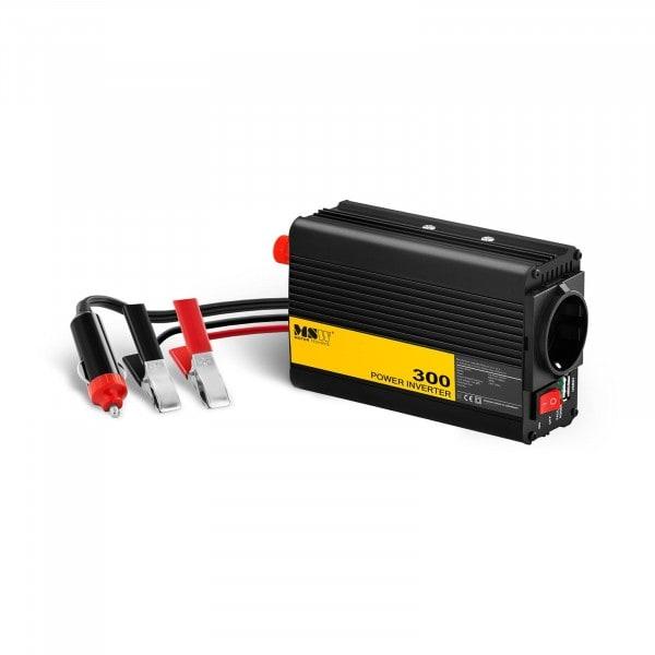 Power inverter - Pure Sine - 300 W