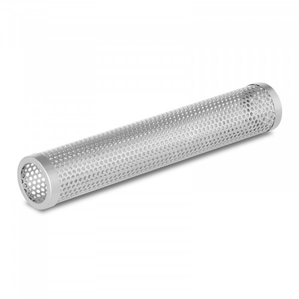 Cold Smoke Generator - cylinder - 30.3 cm
