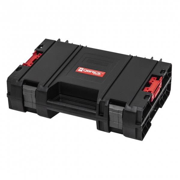 Toolbox System PRO - N/A cm
