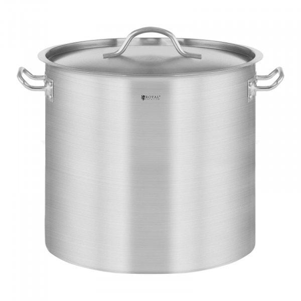 Induction Pot 25 L