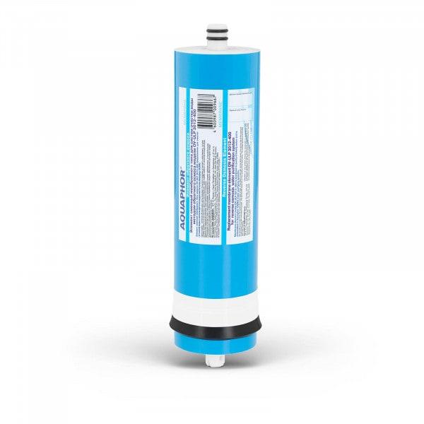 Aquaphor Reverse Osmosis Membrane - for APRO-MCR-90
