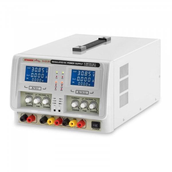 DC Power Supply Unit - 315 Watt