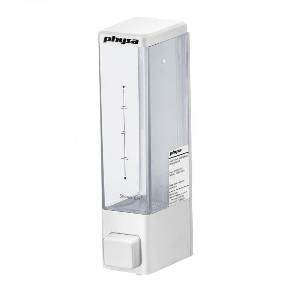 Soap Dispenser - MALENA S1
