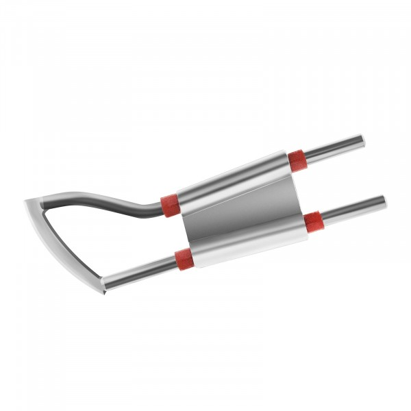 Heat Cutting Tool - For Ropes - Type R