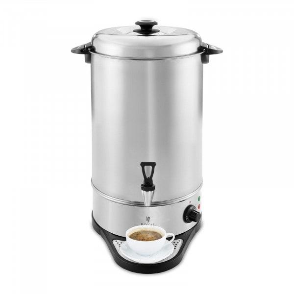 Hot Water Dispenser - 26 litres