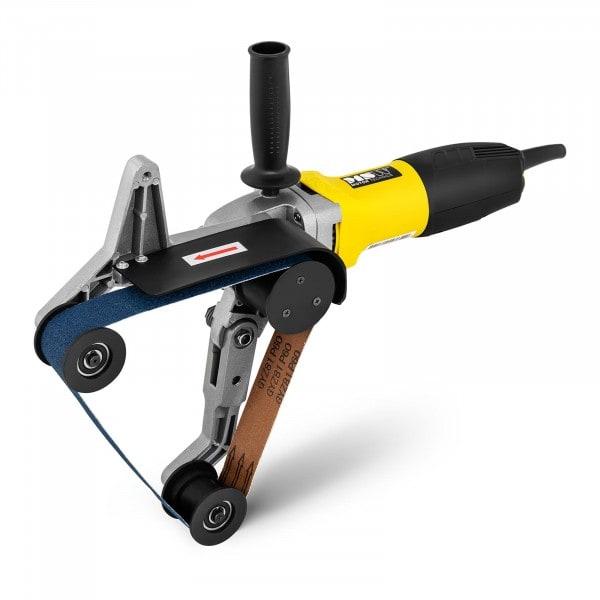 Pipe Belt Sander - 760 mm
