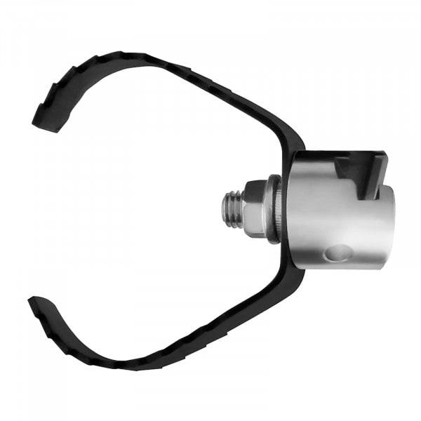 C-Shaped Cutter - 32 mm