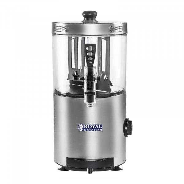 Hot Chocolate Dispenser - 3 Litres