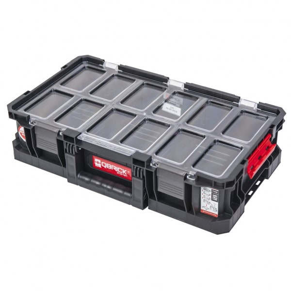 System TWO Toolbox