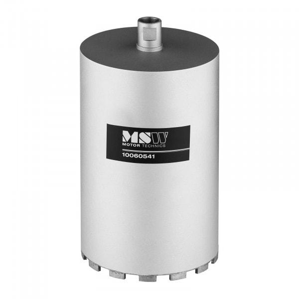 Diamond Core Drill Bit 202 x 300 mm