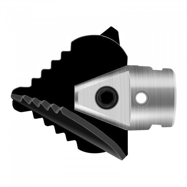 B-WARE Blade Cutter - 22 mm
