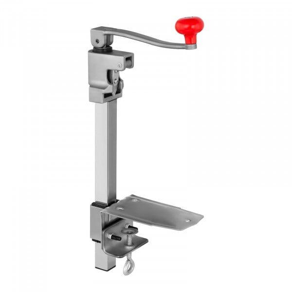 B-WARE Table Can Opener - 34 cm