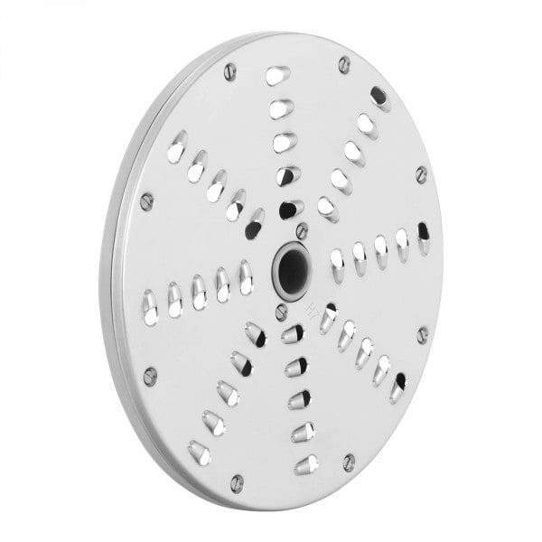Rasping Disc - 7 mm - for RCGS 550