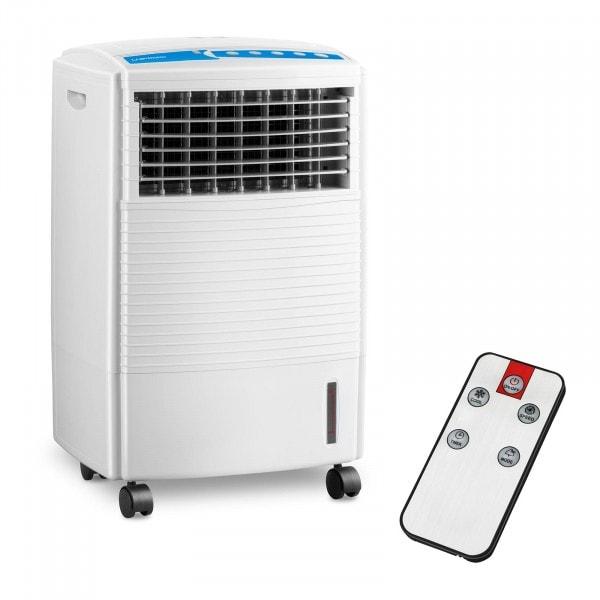 Air Cooler - 3 in 1 - 10 L Water Tank