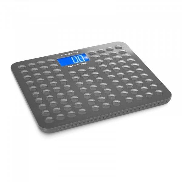 Digital Body Scale - 180 kg