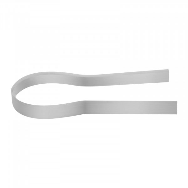 Groove Blade For Polystyrene - 20 mm