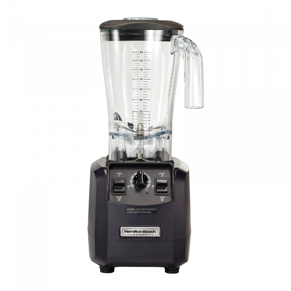 Blender - 880 W - 1.8 L - timer
