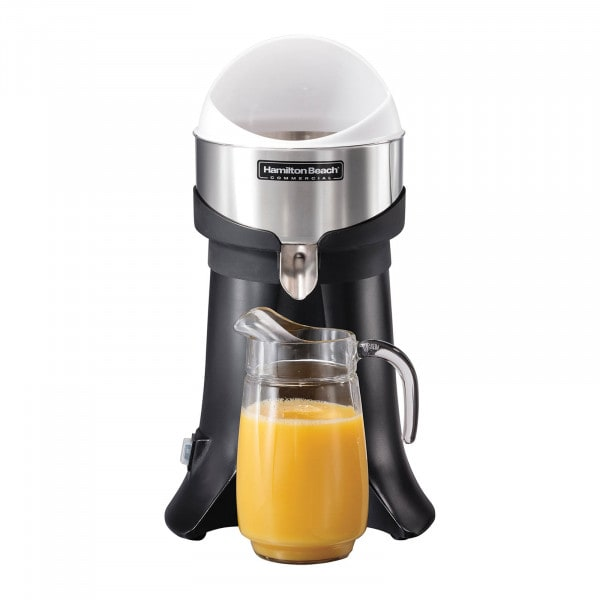 Juicer - 250 W - 3 graters