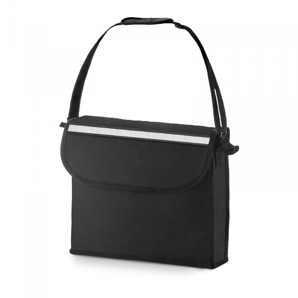 Rollator Bag - black