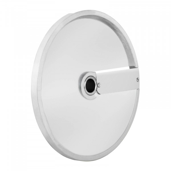 Slicing Disc 10 mm - for RCGS 550