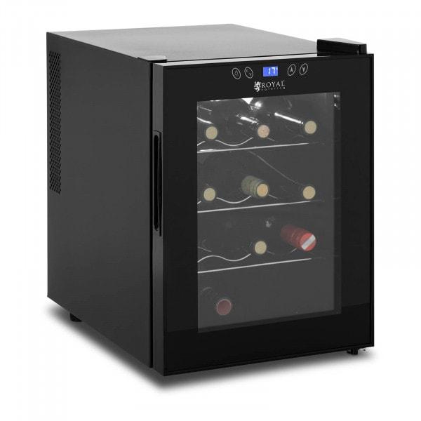 Factory second Wine Fridge - 33 L