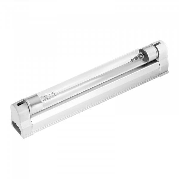 UV Lamp AIRCLEAN - 230 V