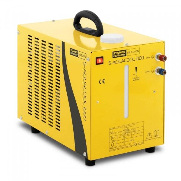 Water Cooler - 9 L