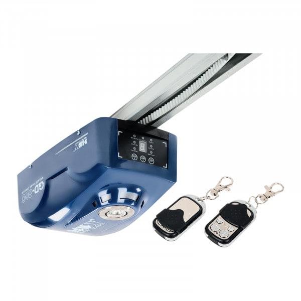 Garage Door Motor - 800 Newton - toothed belt
