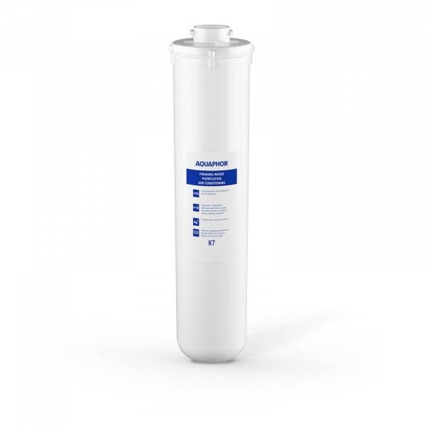 AQUAPHOR Water Filter K7