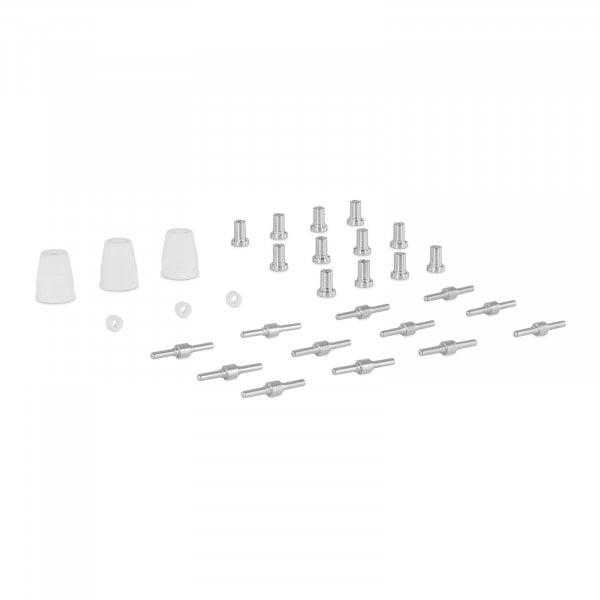Plasma Spare Parts Set - CUT 40 50 - medium