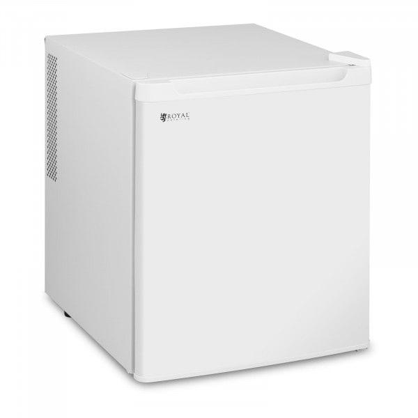 Mini Refrigerator - 48 L - white