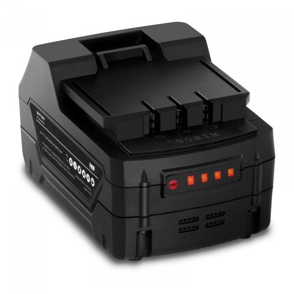 18 Volt Battery - 4 Ah