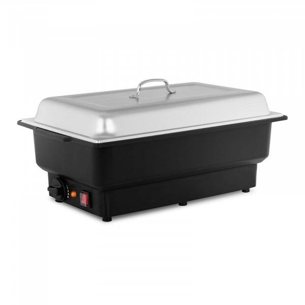 Chafing dish - 900 W - 100 mm