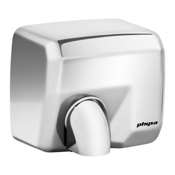 Hand Dryer VELLA SILVER
