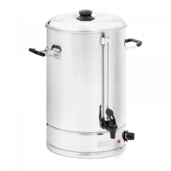 Hot Water Dispenser - 40 litres - 3,000 W